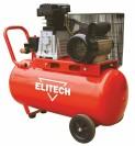 Ремонт компрессоров Elitech