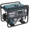 Запчасти к генераторам Makita