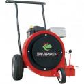 Ремонт воздуходувок Snapper