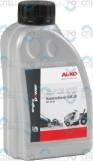 Масло SAE 30 для 4-тактных двигателей AL-KO 0,6 л 112888