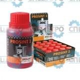 Масло для 2-такт. двигателей Prosint 2T 1:50 (п/с) (0,1л.)