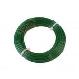Леска 1.3мм 15м greenline Без упак. 6304-0158